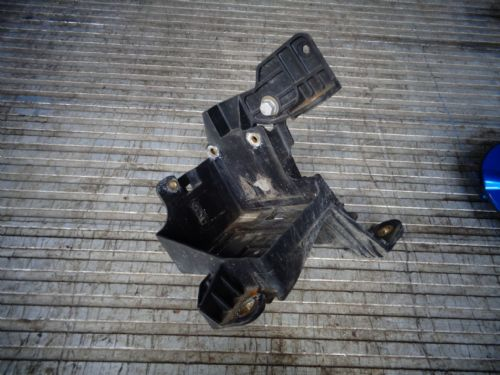 ASTRA MK5 VXR ABS PUMP BRACKET